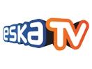 tv eska