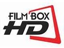 filmbox 2